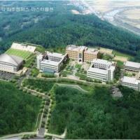 CM_두원공대 파주캠퍼스(2006~2009)