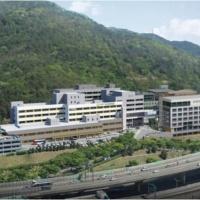 CM_부산보훈병원 리노베이션 공사(2014~2015)