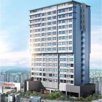 CM_이천부발 도시형생활주택 신축공사(2012~2013)