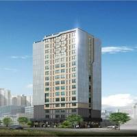 CM_종로 숭인동 도시형 생활주택(2011~2013)