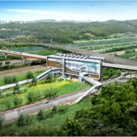 homepage_인천도시철도 2호선(2009~2016)