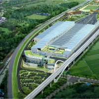 homepage_호남고속철도 광주차량기지 건설공사(2011~2015)